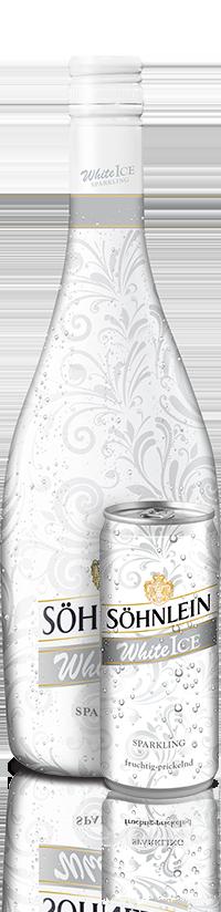 Söhnlein White Ice